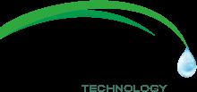 Innotek Technology Limited